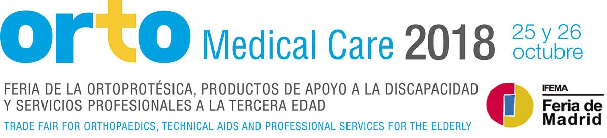 Orto Medical Care